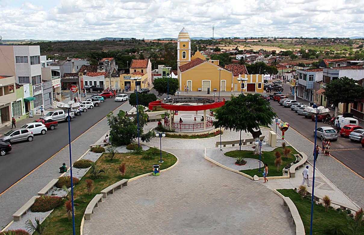 Fonte: www.saobentodouna.pe.gov.br