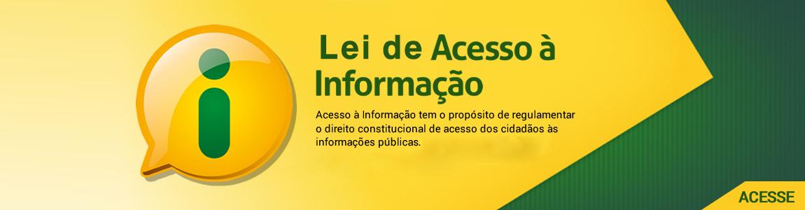 Prefeitura São Bento do Una – PE